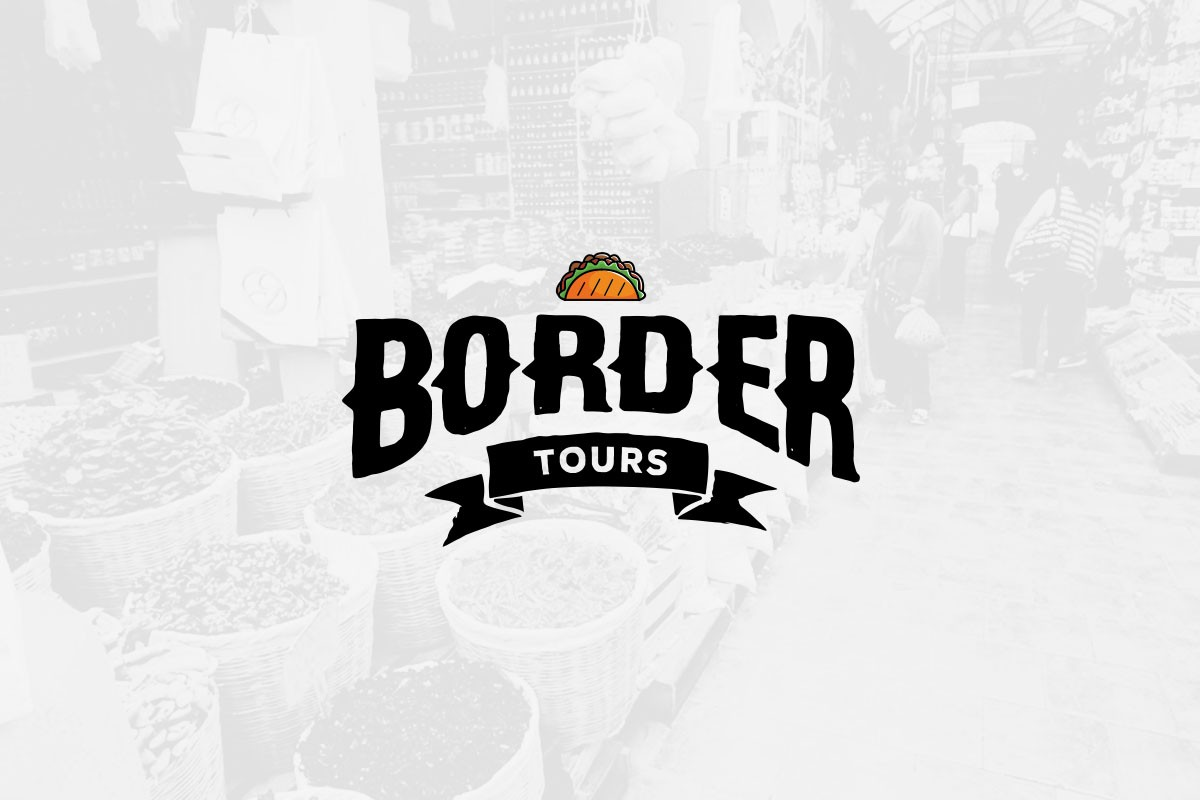 variable-showcase-item-border-tours-1